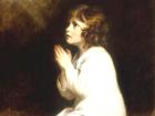 【6月の聖句】「主よ、お話しください。しもべは聞いております」
